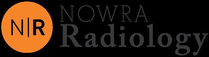 Nowra Radiology